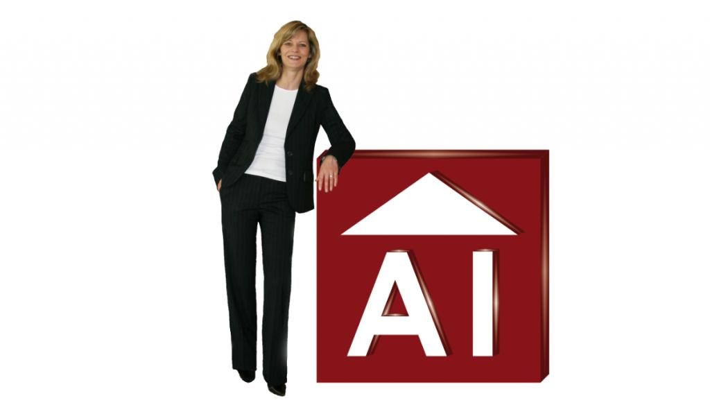 Alexander GmbH - Immobilienmakler Hamburg - Alice Alexander