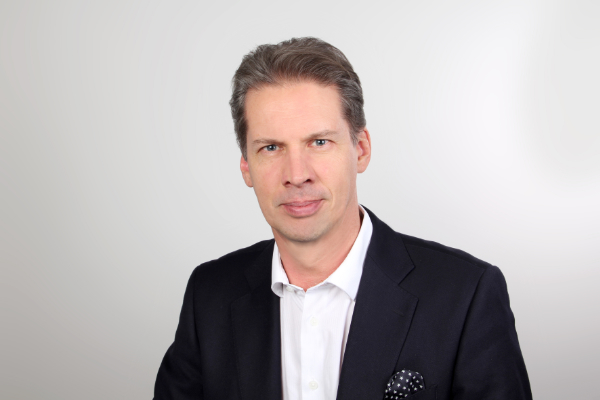 Alexander Immobilienmakler - Robert Alexander