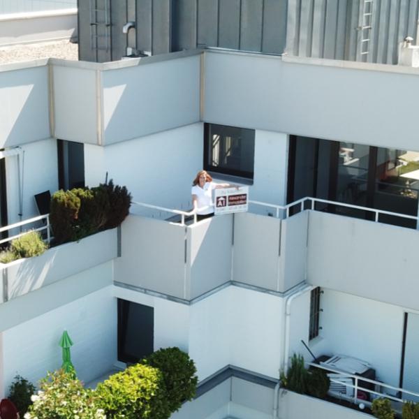 Immobilienmakler Hamburg - Verkauf