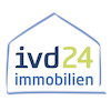 IVD24 Logo