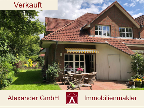 Haus Verkaufen Hamburg