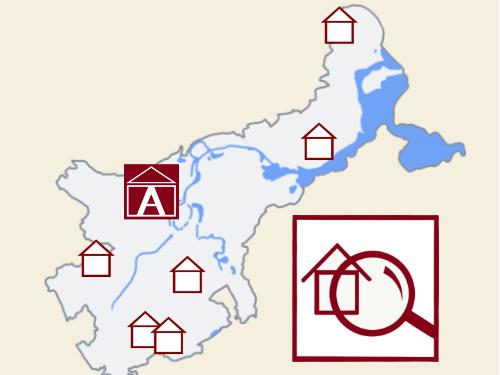 Immobiliensuche Lübeck Kauf
