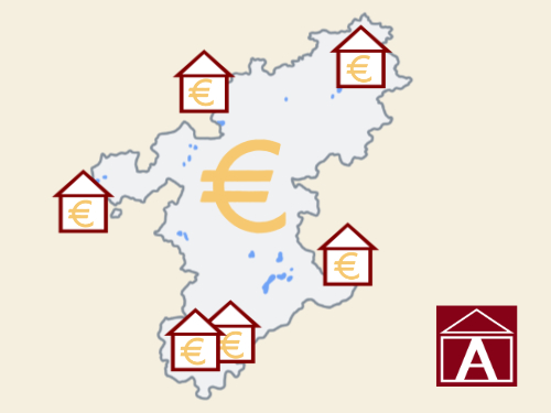 Immobilien Wertermittlung Kreis Stormarn