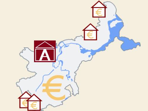 Immobilien Wertermittlung Lübeck
